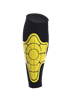Picture of G-Form XTREME Protection Shin Pads