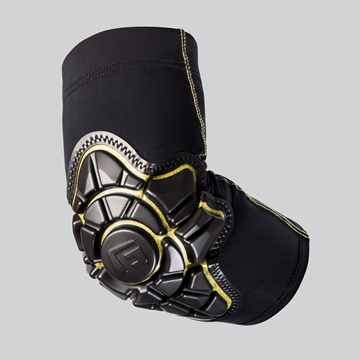 Picture of G-FORM YOUTH PRO-X ELBOW PADS